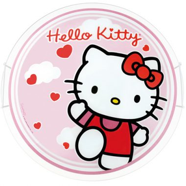 aplique-hellokitty3