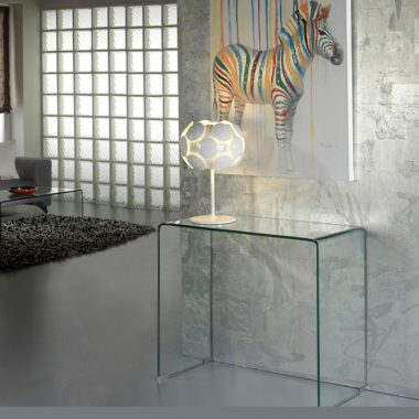 glass schuller